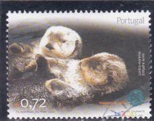 SELO DE PORTUGAL, 2004 - AFINSA Nº 3071