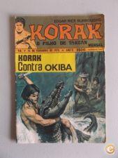 Korak nº16 - Supl. mundo aventuras 59
