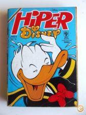 Hiper Disney nº5