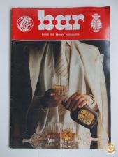 bar nº59 - Revista dos barmen portugueses
