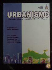 Urbanismo guia para o ensino secundário 10º 11º 12º anos