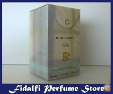 Burberry - Baby Touch EDT Nat Spray - 100ml R