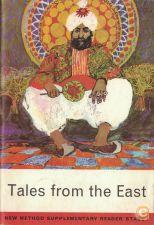 Tales From The East | de Michael West, K. J. Fielding e B. M