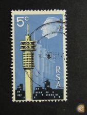 Africa do Sul 328 usado