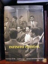 revista COLOQUIO Nº ESPECIAL dedicado DAVID MOURÃO-FERREIRA