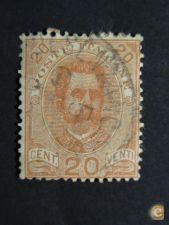 Itália 60 usado