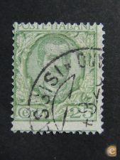 Itália 180 usado