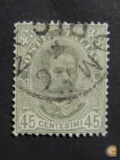 Itália 62 usado