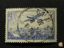 França C.A. 12 usado