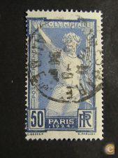 França 186 usado