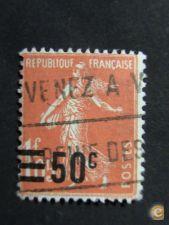França 225 usado