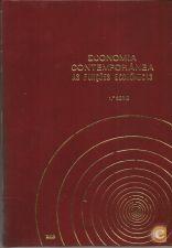 Economia Contemporânea: As Funções Económicas - Denise Flouz