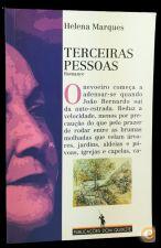 Helena MARQUES Terceiras Pessoas 1998