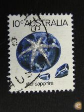 Australia 560 usado