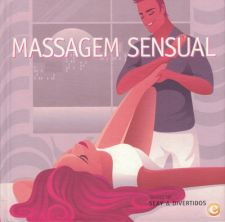 Massagem Sensual | de Paul Scott