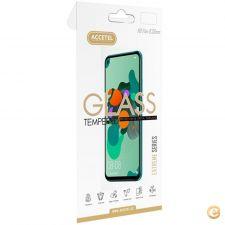 Película de Vidro Temperado Samsung Galaxy A21S * Em 24h!