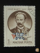 Hungria 2343 usado