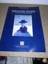 Fernando Pessoa: o Impossível Possível Retrato
