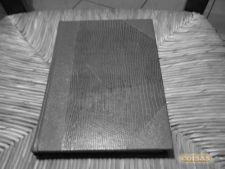 O Balio De Leça-1935 Direcção de Augusto Gama