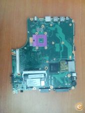 Motherboard Toshiba A-300 1DO - AVARIADA