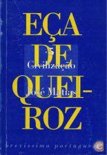 Civilização / José Matias | de Eça de Queiroz