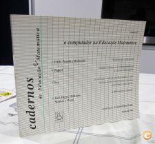 O computador na educação matemática