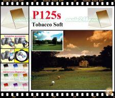 Gradual Graduado Degrade Gradiente Tobacco P125s Soft