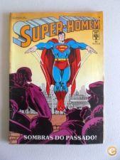 Super-Homem nº62