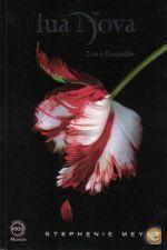 Lua Nova   de Stephenie Meyer