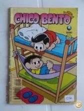Chico Bento nº324