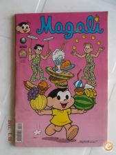 Magali nº364