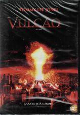 Filme em DVD: VULCÃO - NOVO! SELADO! ORIGINAL!