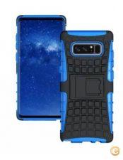 Capa Anti Shock LMobile Lumia 950 XL - Transparente