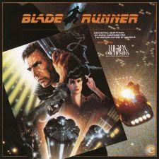 VANGELIS | Blade Runner (The New American Orchestra)