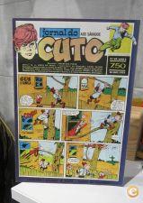 Jornal do Cuto - Nº 69