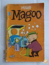 Mister Magoo nº4