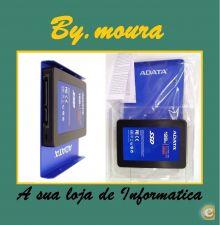 """Adaptador de discos  2.5"""" para 3.5"""" 2.5P/3.5P baías Adata"""