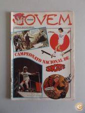 Revista Jovem nº6
