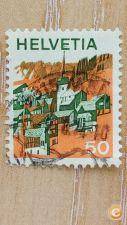 SUICA - SCOTT 565