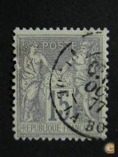 França 77 usado