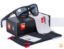 Óculos De Sol Quiksilver Polarizados UV400 Entrega Imediata