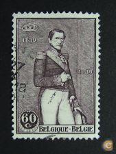 Bélgica 302 usado