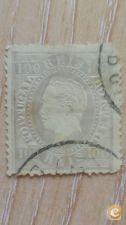 PORTUGAL - AFINSA 43