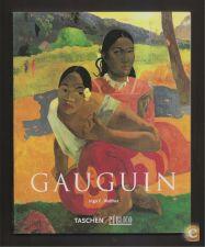 Paul Gauguin (Taschen)