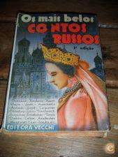 Os Mais Belos Contos Russos (1945)