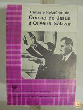 Livros da Comissão do Livro Negro Sobre o Regime Fascista