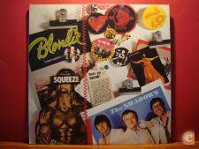 """The Sensational 70's - Disco 10 """"1979"""" / EX / Lp / PT / 1981"""