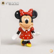 Tribe Pen Drive Disney Minnie Mouse 8GB