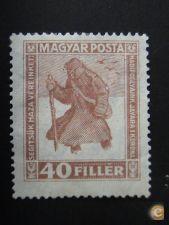 Hungria 284 s/goma