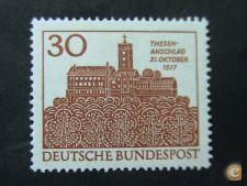 Alemanha (RFA) 409 série nova**